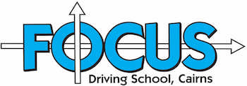 Focus Driving School Cairns